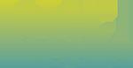 logo_intermedia_web