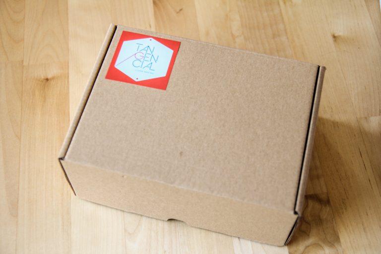 Caja Completa